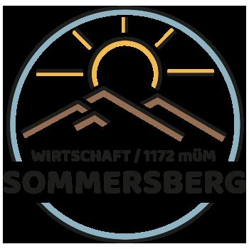 Wirtschaft Sommersberg | 9056 Gais AR